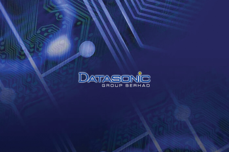 Datasonic kicks off FY20 on a positive note, declares 0.75 sen dividend