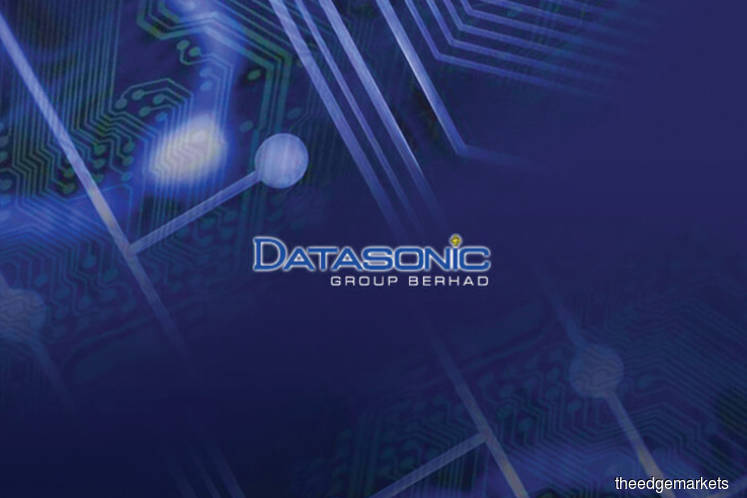 Datasonic sees earnings returning to FY2018 level