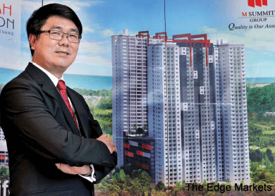 Datuk-Albert-Moh_M-Summit_theedgemarkets