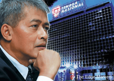Datuk-Seri-Azman-Mohd_president-and-CEO-of-TNB_theedgemarkets
