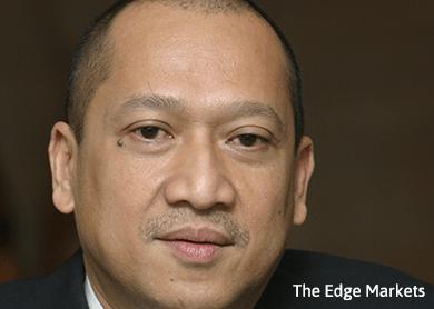 Datuk-Seri-Nazri-Aziz_Culture-Tourism-Minister_theedgemarkets
