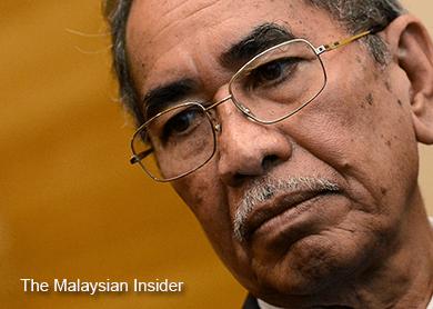 Datuk-Seri-Wan-Junaidi_deputy-home-minister_TMI