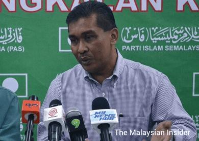 Datuk-Takiyuddin-Hassan_KotaBahruMP