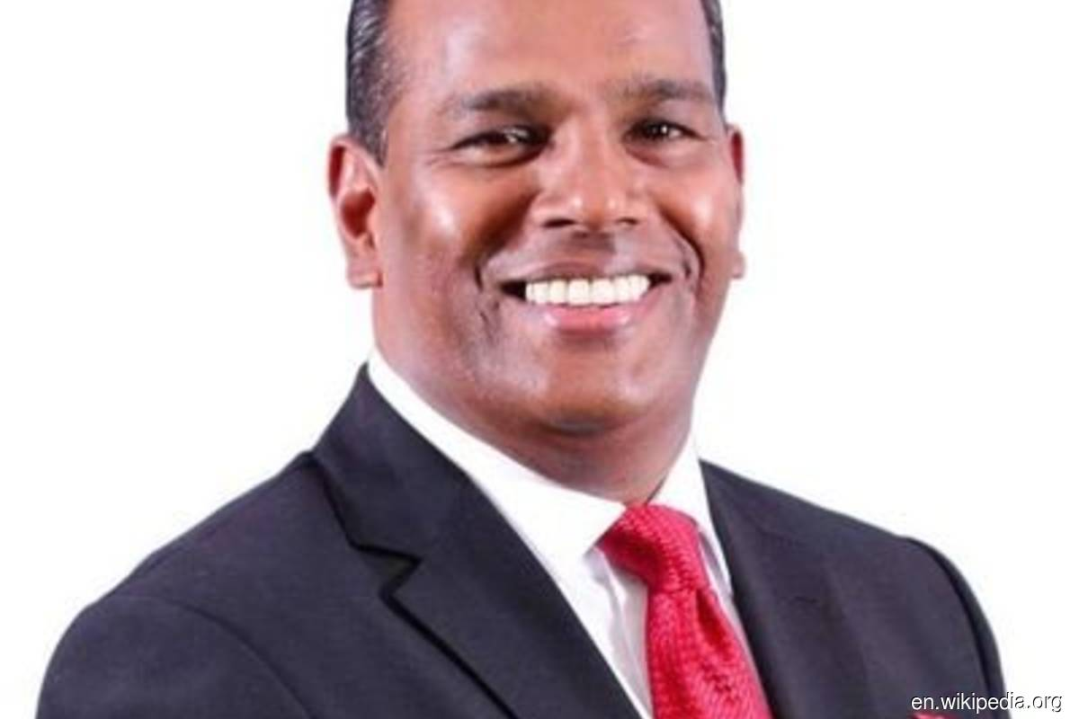 Workers' housing: Act 446 implementation should not be delayed — Saravanan