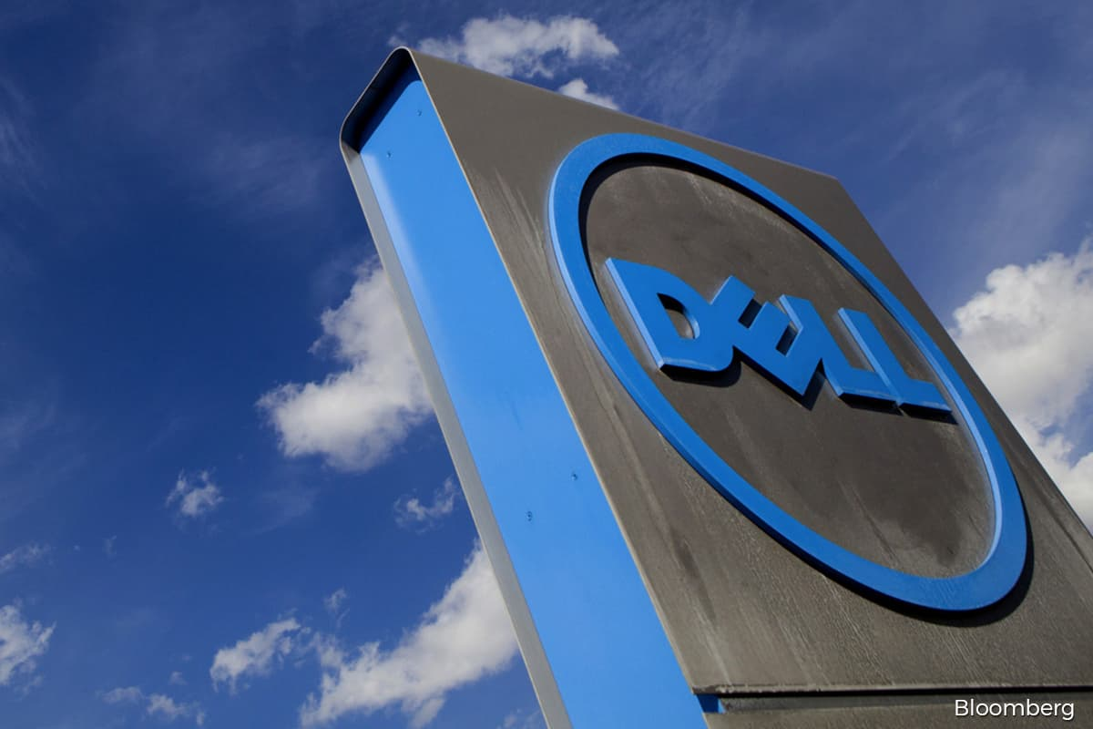 Dell will spin off VMware, unwind part of biggest tech deal