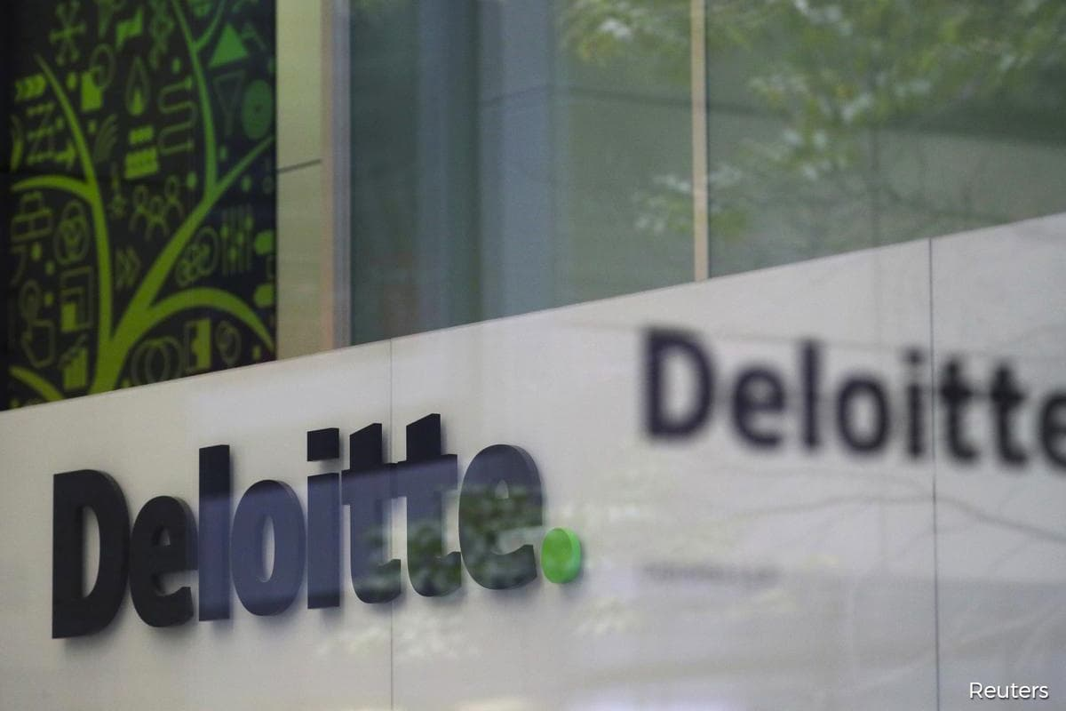 High Court sets Oct 26 to rule on Deloitte's bid to quash 1MDB-linked RM2.2m fine