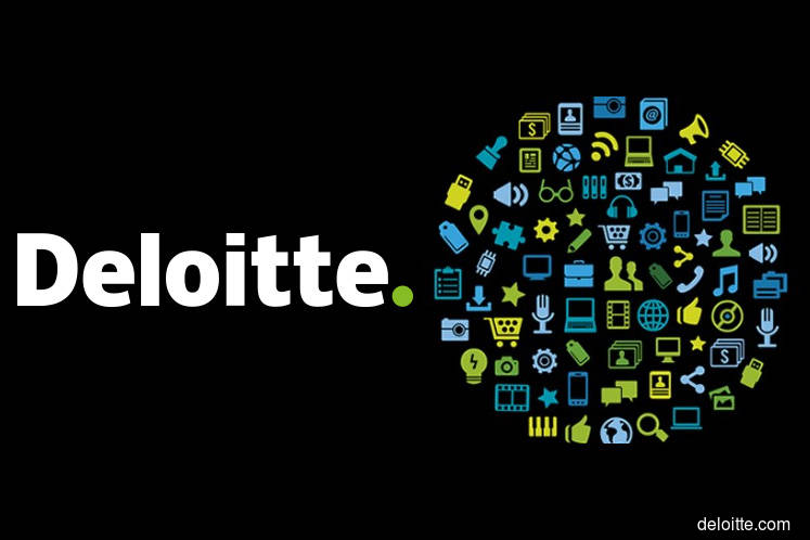 Deloitte fined RM2.2m over 1MDB scandal
