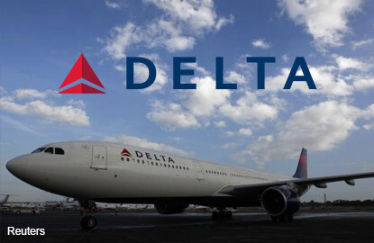 Delta Air Lines raises offer to buy Aeromexico stake