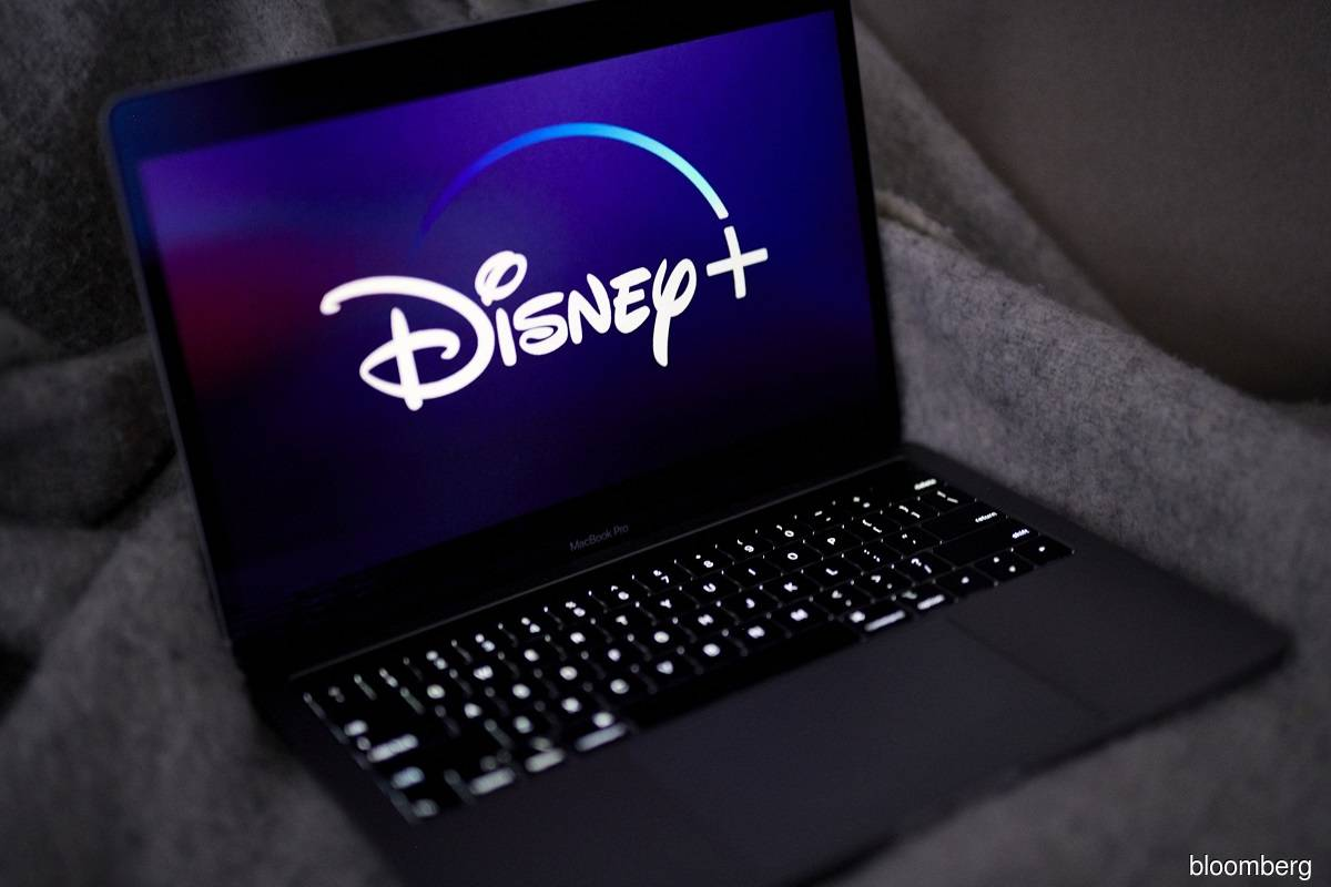 Astro and Walt Disney team up to launch Disney+ Hotstar streaming service in Malaysia on June 1