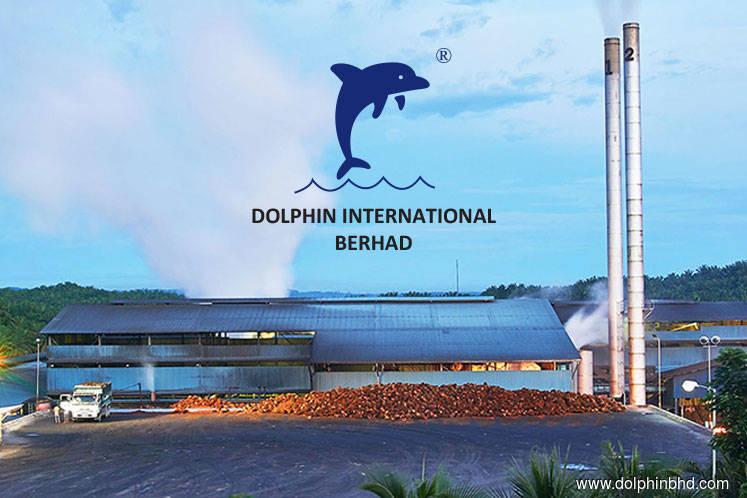 Tengku Ahmad Badli Shah joins Dolphin International's board