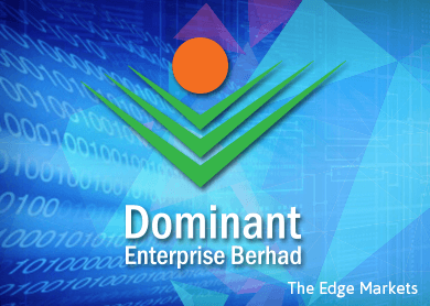 Dominant-Enterprise_swm_theedgemarkets