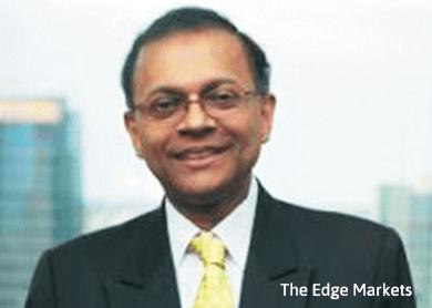 Dr-Rajen-M_CEO-Holista-Biotech_theedgemarkets