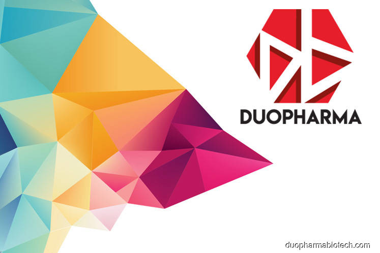 Duopharma gets govt contract extension, closes FY19 with higher profit