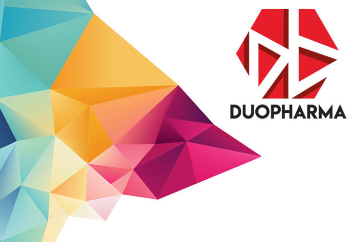 Duopharma's 1Q profit slides on forex loss due to stronger US dollar