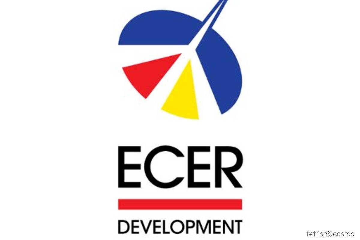ECERDC outlines initiatives to spur economic recovery in Terengganu