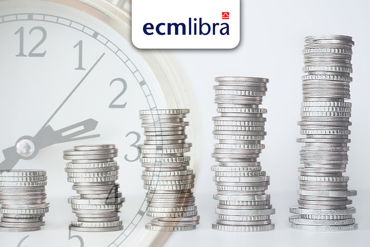 SC approves ECM Libra's sale of fund management arm to Kenanga IB