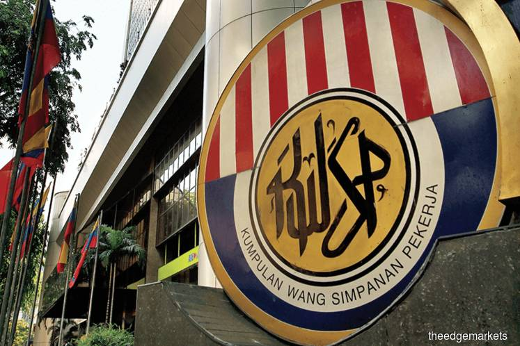 The State of the Nation: EPF withdrawals in lieu of fiscal spending an expensive solution