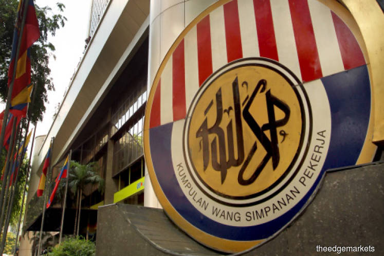 Tracking the EPF's Astro holdings