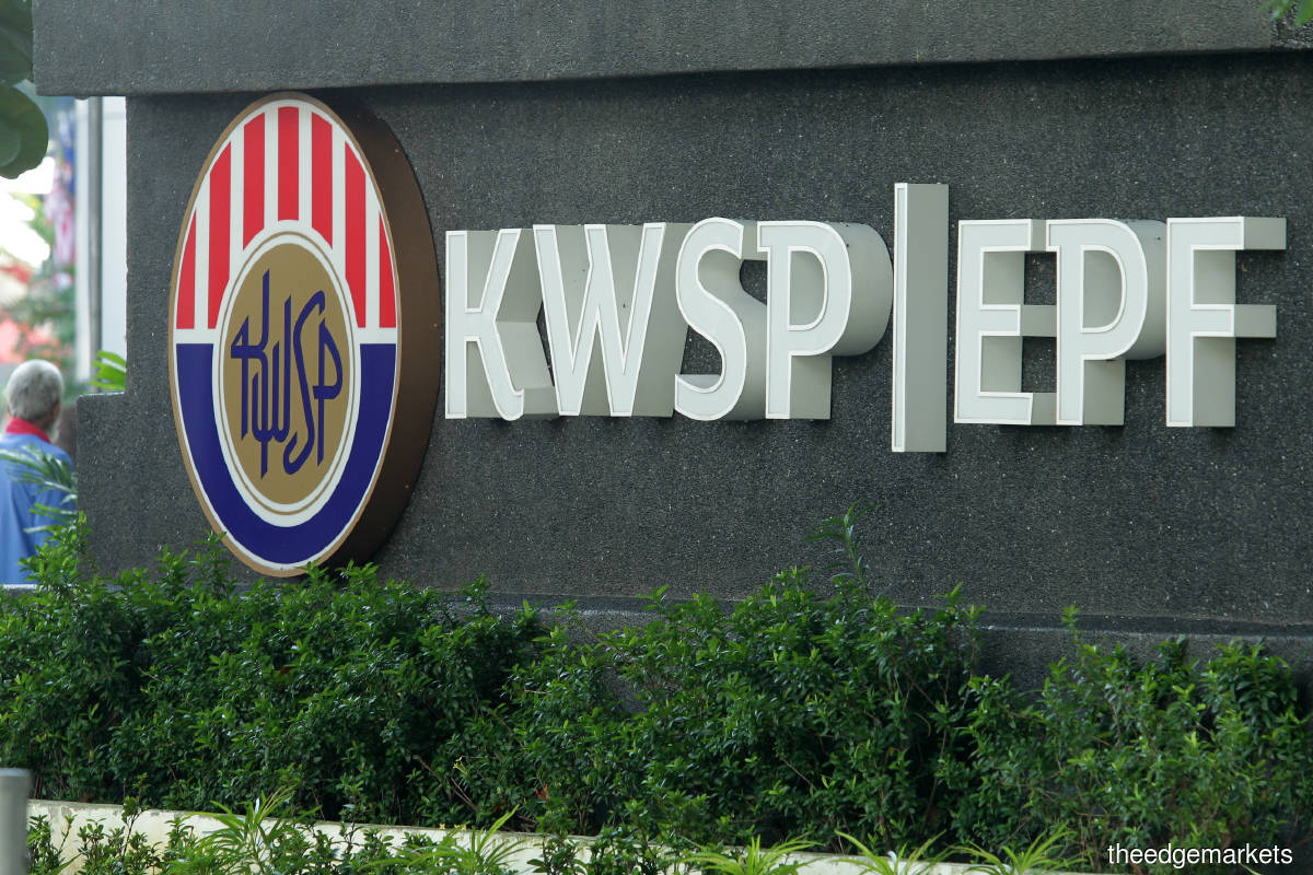 The State of the Nation: EPF's i-Citra may fall short of pencilled RM30 bil boost to the economy