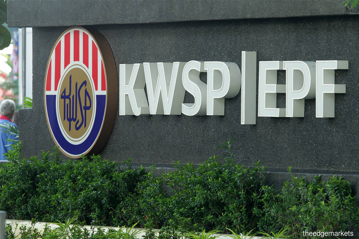 EPF's 1H performance points to higher 2021 dividend