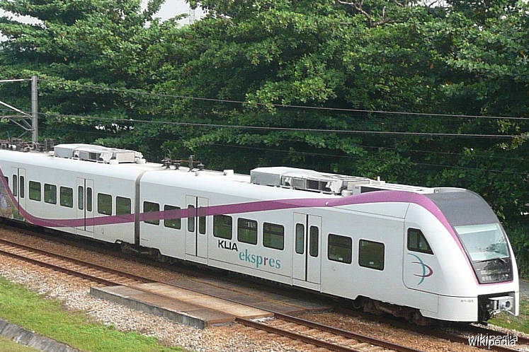 ERL extends 15% Touch 'n Go eWallet discount to Dec 31