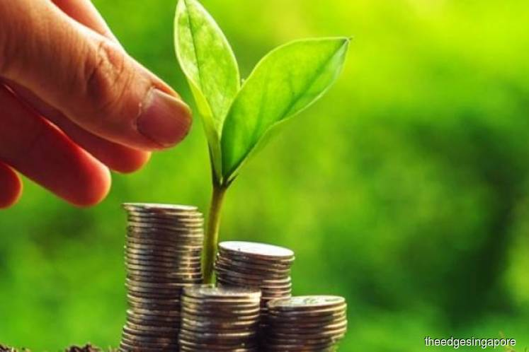 Buzzword? ESG is now the byword for sustainable investing
