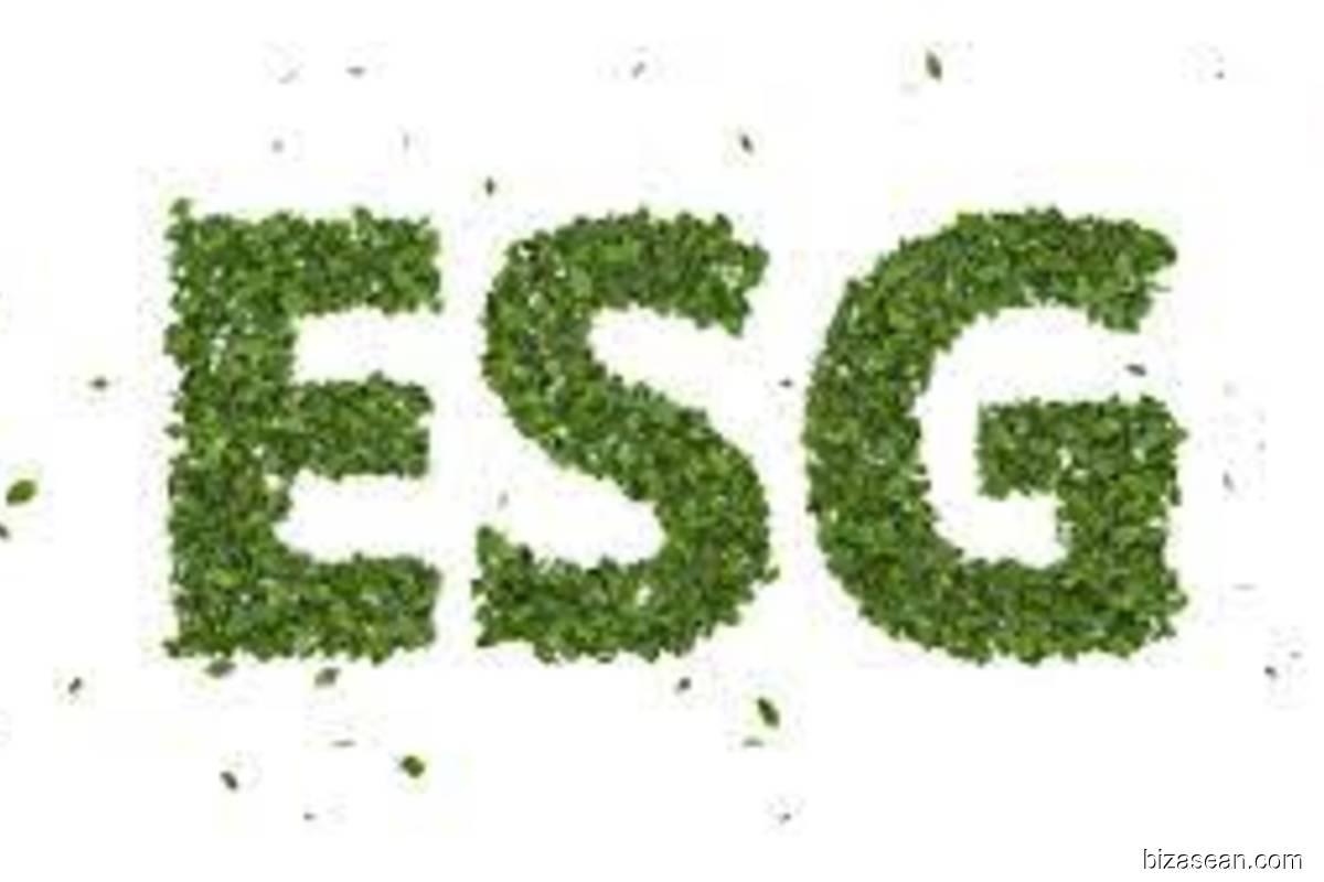 GO ESG ASEAN 2021 summit to advocate green economy