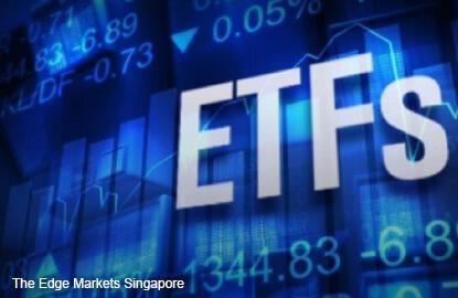 INVESTING: ETFs: Not always so cheap