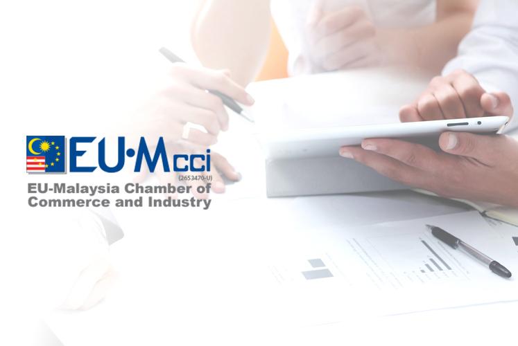 EUMCCI hopes for resumption of EU-Malaysia FTA negotiations
