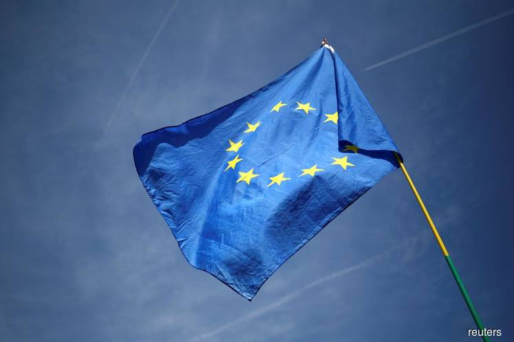 European Commission draws aid package for Ireland -The Times
