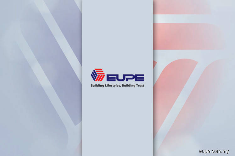 Eupe Corp buys two PJ plots to grow land bank for RM32m
