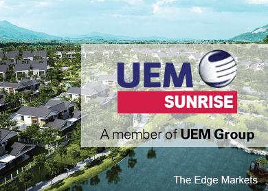 East-Ledang-UEM-sunrise