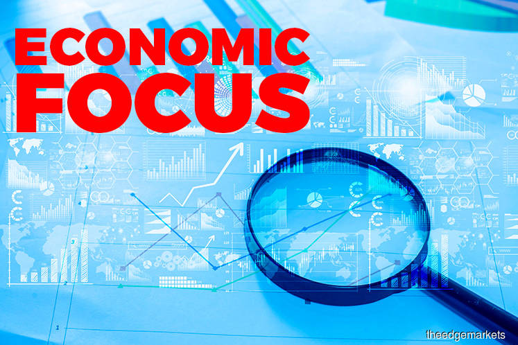 Weak global prospects dampen outlook, ringgit to recover to 3.80, says RHB Research
