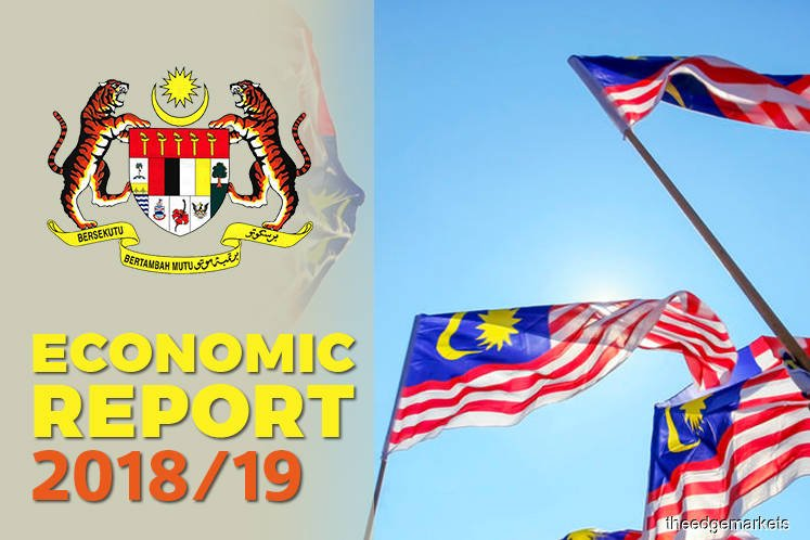 Services sector to grow 5.9% y-o-y in 2019, says MoF