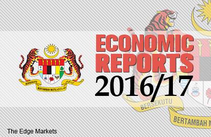 Malaysia tackles rising consumer debt defaults