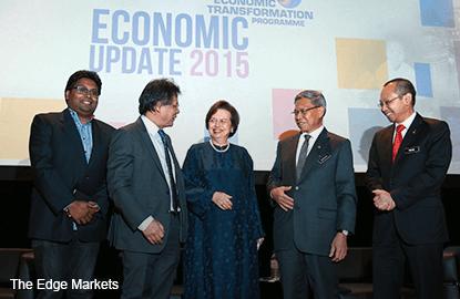 eti: Public deserves answers to 1MDB