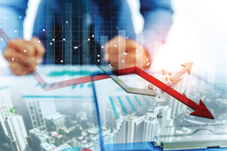 Early indications suggest unfavourable business environment ahead - DOSM