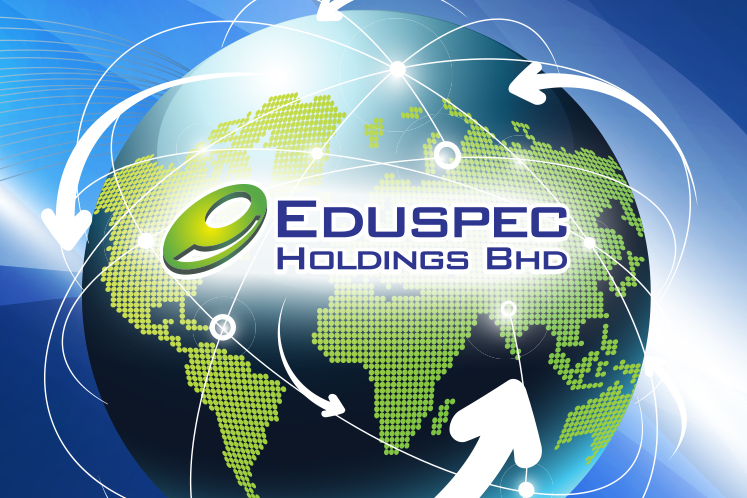 Eduspec appoints Tanjong Malim MP as independent director