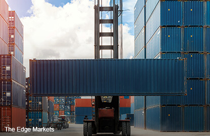 Cover Story: A better year for exports