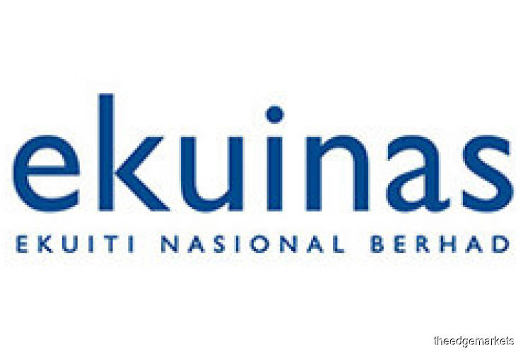 Ekuinas may monetise PrimaBaguz investment