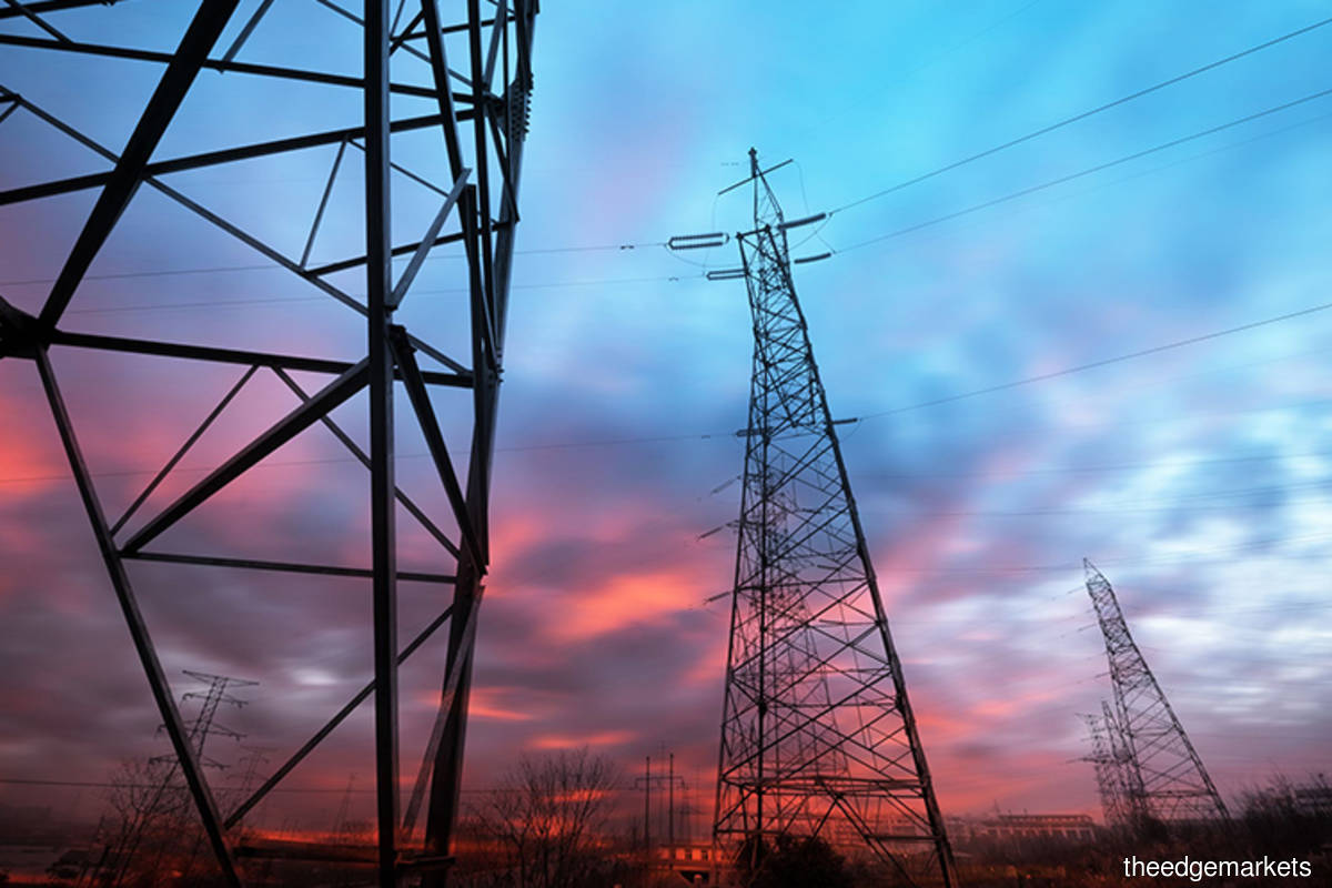 Covid-19 to continue affecting peak demand for electricity, says Energy Commission