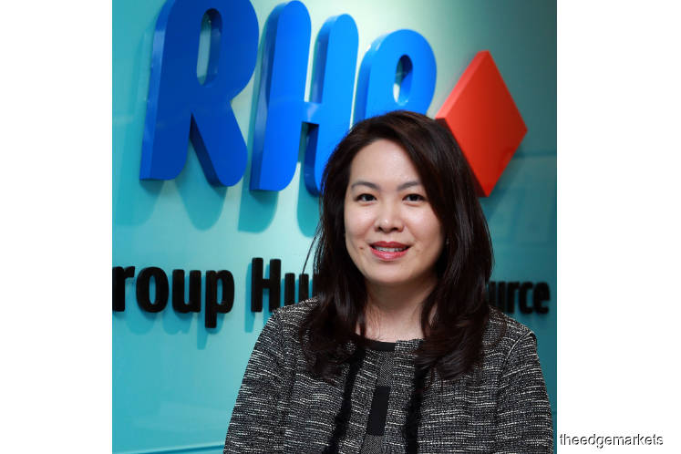 RHB: AM business still important to group