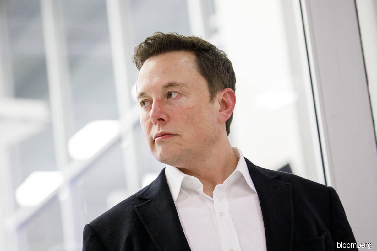 Elon Musk's brain-computer start-up Neuralink raises US$205m