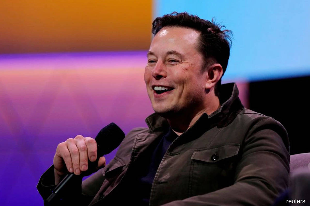 SpaceX could propel Elon Musk as world's first trillionaire, says Morgan Stanley