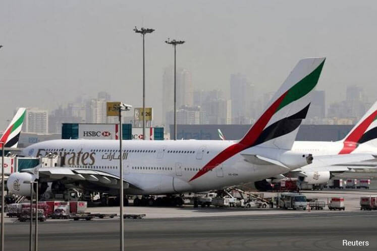 How Gulf carriers are adapting their business in turbulent times