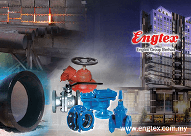 Engtex's 2Q net profit flat at RM14.73m as revenue weakens post-GST