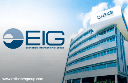 EIG widens product range to cope with weak consumer spending