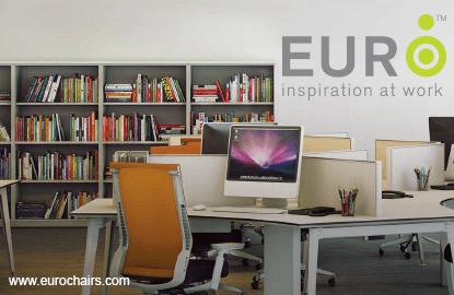 Euro Holdings accumulates investors' interest