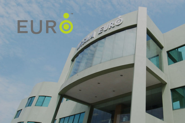 SPA Furniture emerges as new largest shareholder in Euro Holdings, triggers MGO