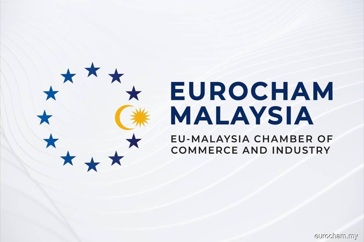 Eurocham denies govt warned of possible lockdown